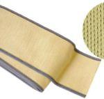 Scherenmesser für Tafelscheren und Blechscheren