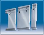 Wila Abkantwerkzeuge Safety Click