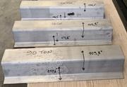 Prägewerkzeug für Trapezprofile